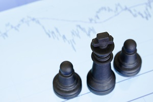 build an investing strategy - stock market for beginners