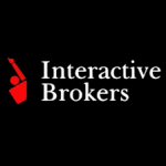 interactive broker logo